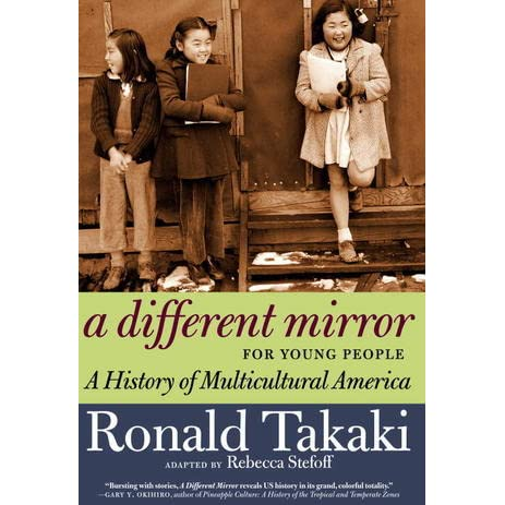 an introduction to the history of multicultural america Takaki's book double victory: a multicultural history of victory: a multicultural history of america in america 1524 words | 6 pages introduction.