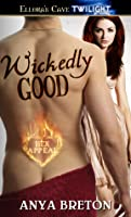 Wickedly Good