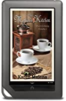 Pietro's Song (My Mother's Kitchen #1)