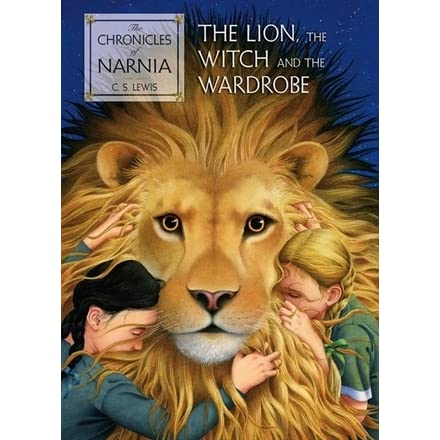 the lion the witch and the wardrobe 2 essay This product is everything you need to teach your students to write a compare and contrast essay using the lion, the witch and the wardrobe book and movie contents.