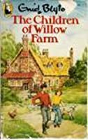 The Children Of Willow Farm