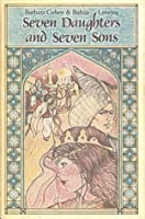 Seven Daughters and Seven Sons