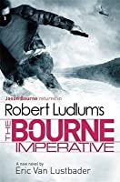 The Bourne Imperative (Jason Bourne, #10)
