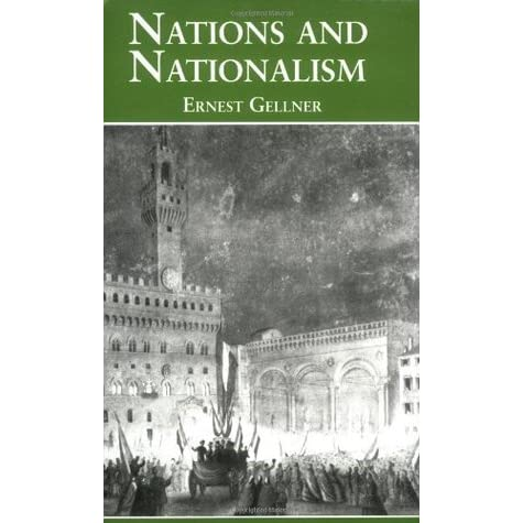 Esperamos que usted satisfecho con nations and nationalism (new perspectives on the past)