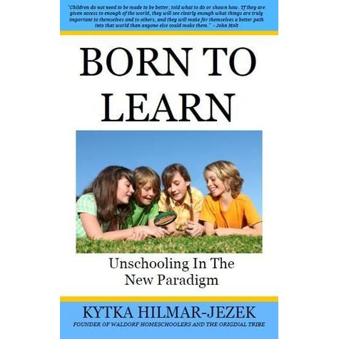 Born 2 Learn in Doral, FL |Cribsters.com, Find Child Care ...