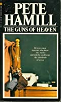 The Guns Of Heaven