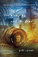 The Sleeping and the Dead (Jackie Lyons, #1)