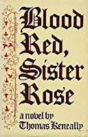 Blood Red, Sister