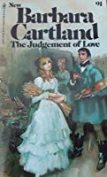 The Judgement Of Love
