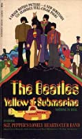 Yellow Submarine: Nothing is Real