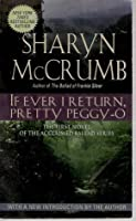 If Ever I Return, Pretty Peggy-O (Ballad Mystery, #1)