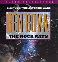 The Rock Rats (The Grand Tour #10)