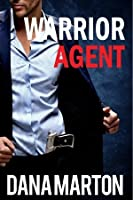 Warrior Agent (Agents Under Fire)