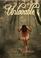 Unlovable (Port Fare, #1)