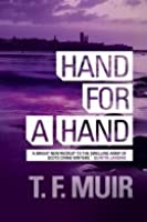Hand For A Hand (Di Gilchrist)