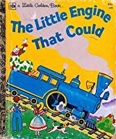 The Little Engine That Could