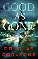 Good As Gone (Simon Fisk, #1)