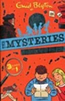 The Mysteries Collection (Volume 2)