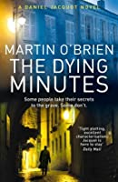 The Dying Minutes