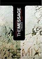 The Message Remix 2.0: The Bible In contemporary Language