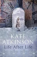 Life After Life (Todd Family, #1)
