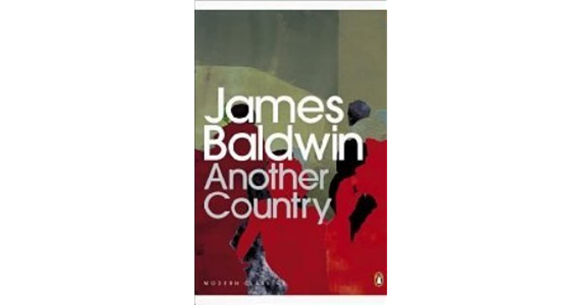 Another Country Esstisch ~ Another Country by James Baldwin — Reviews, Discussion, Bookclubs, Lists