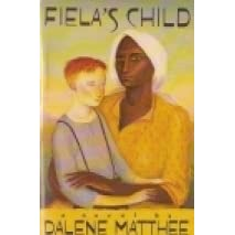 fielas child dalene matthee comparisons essay Have you ever walked under a ladder or had a a connection can be established between the motif of omens in fiela's child and dalene matthee's.