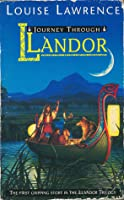 Journey Through Llandor (Llandor #1)
