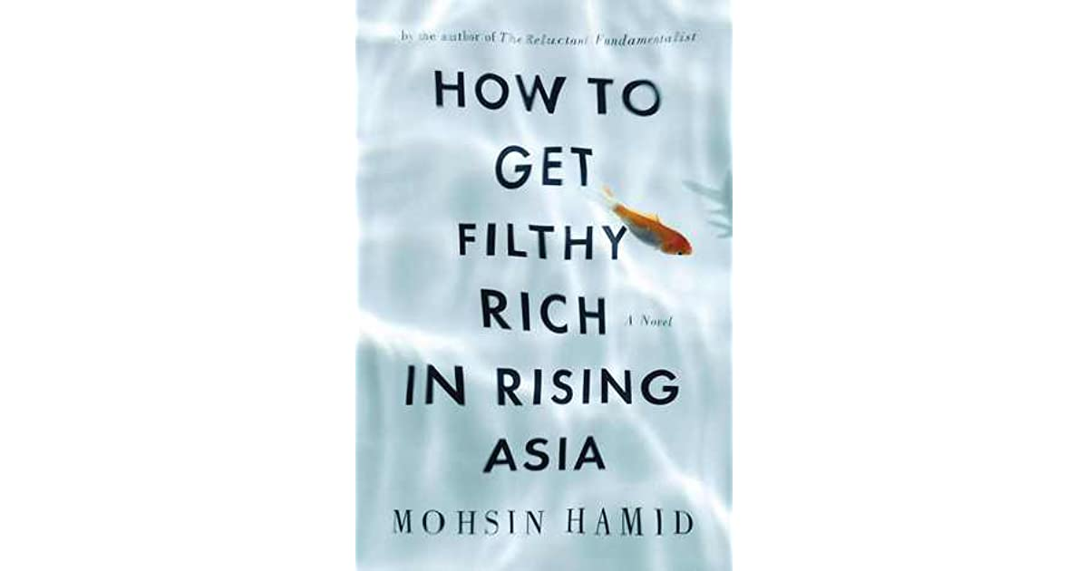 how to get rich in rising asia review