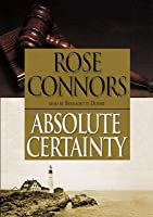 The Myth of Absolute Certainty