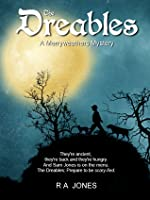 The Dreables