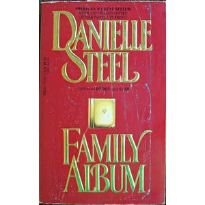 The gift by danielle steel movie