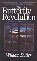 The Butterfly Revolution
