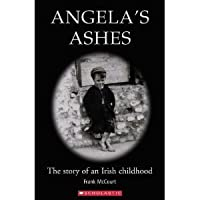 Angelas ashes question.?