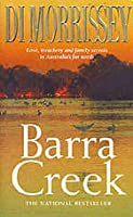 barra creek by di morrissey pdf