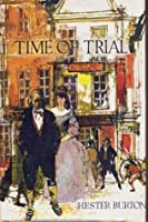 Time of Trial