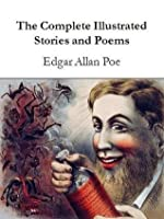 The Complete Illustrated Stories and Poems