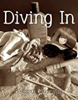 Diving In (Vice & Virtue, #0.75)