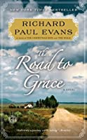 The Road to Grace (The Walk, #3)