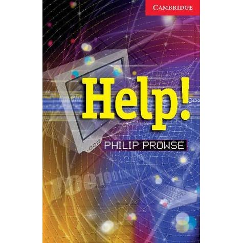book review help