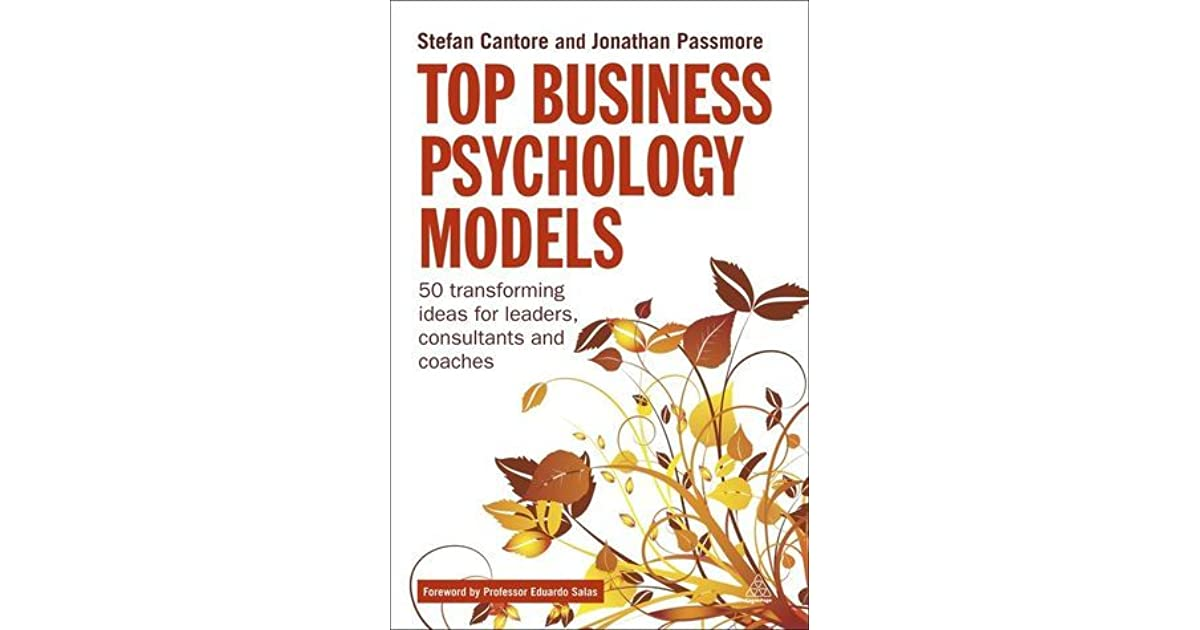 Best poker psychology books belarussian poker tour of the information you are ingesting or the guy doing training videos onlinea detailed review of alan n schoonmakers book the psychology of poker malvernweather Images