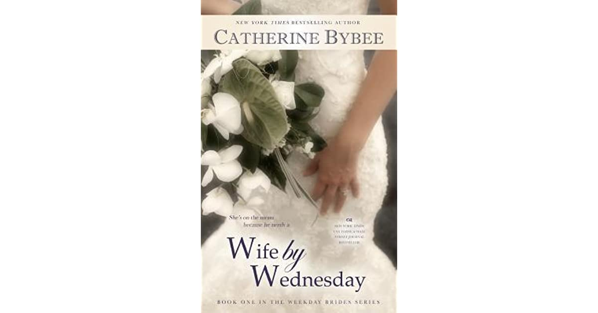 Dating Bybee By Catherine Quite Epub Not