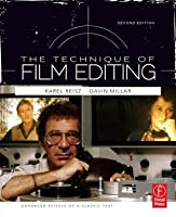 The Technique of Film Editing