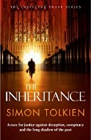 The Inheritance (Inspector Trave and Detective Clayton, #1)
