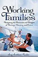 Working Families Working Families