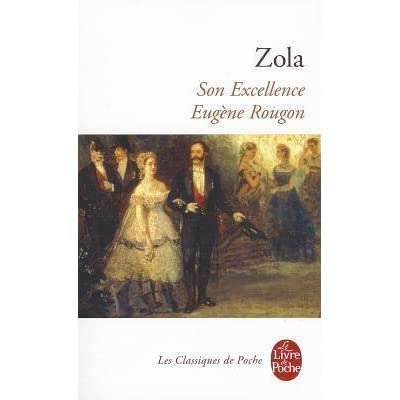 the ladies paradise by mile zola essay