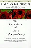 Last Gift of Time