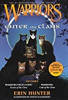 Enter the Clans (Warriors Field Guide)
