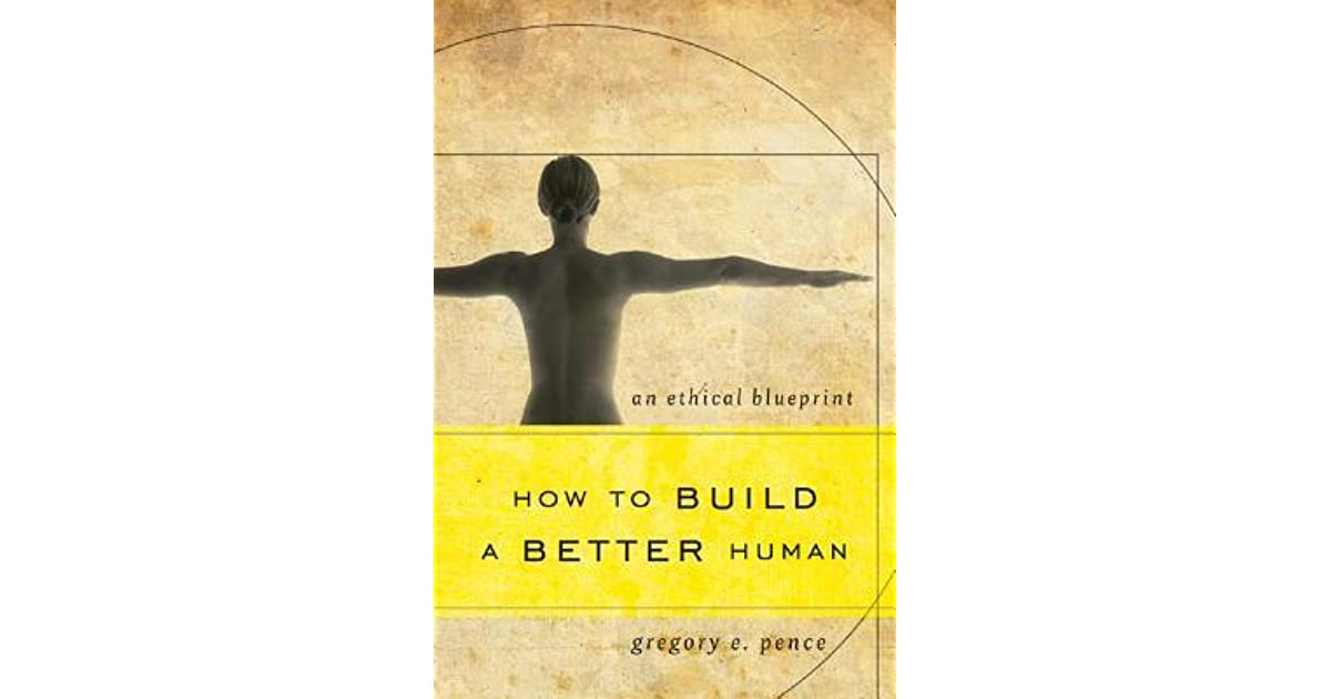 books on how to become a better human