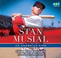 Stan Musial[An American Life]